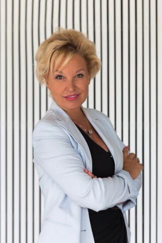 Agnieszka Kijonka