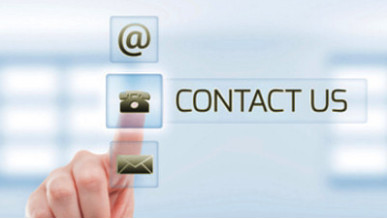 Golden Visa let us help you
