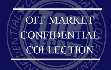 confidential collection