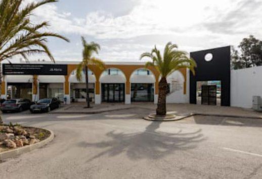 A1 Algarve Real Estate